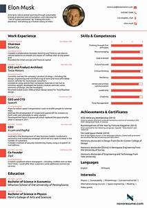 9 answers what is the best resume format for a With where can i have a resume made