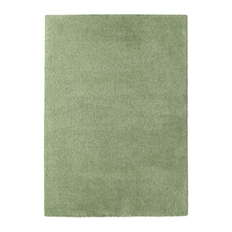 197 dum tapis 224 poils longs 170x240 cm ikea