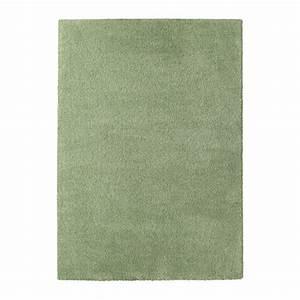 Tapis Ikea Vert : dum tapis poils hauts 170x240 cm ikea ~ Teatrodelosmanantiales.com Idées de Décoration