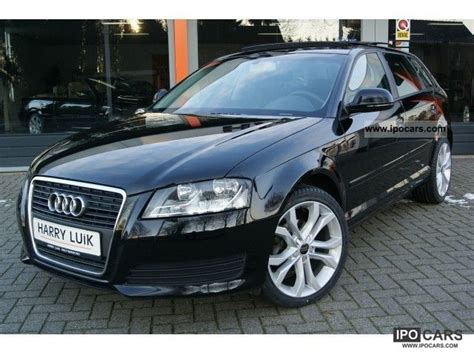 small engine service manuals 2008 audi a3 parking 2008 audi a3 1 9 tdi pro line pano dak air 18 s online car photo and specs