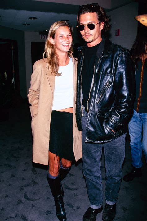 Best 90s Fashion Trends  Fashion Trends Inspired By The 90s