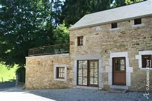 Maison De Vacances Coussins : magnifique g te dans un environnement idyllique pour 4 ~ Zukunftsfamilie.com Idées de Décoration