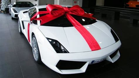 Car Gifts For by 30 Gift Ideas For Car 2019 187 Maintain Your Ride
