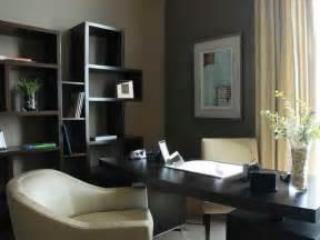 modern home interior furniture designs ideas ideas modern home office interior design modern home office design style modern home office