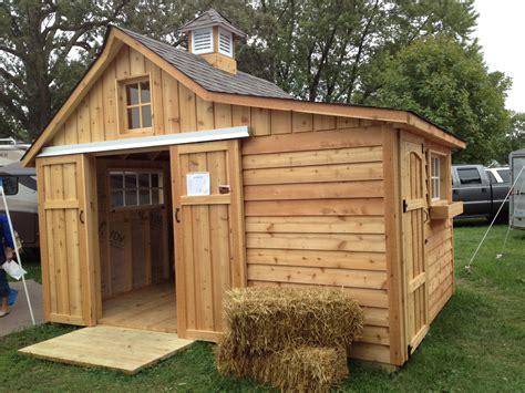 100 25 best barn builders ideas steel building with