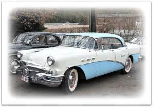 High Resolution Classic Car