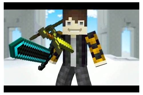 minecraft songs download mp3