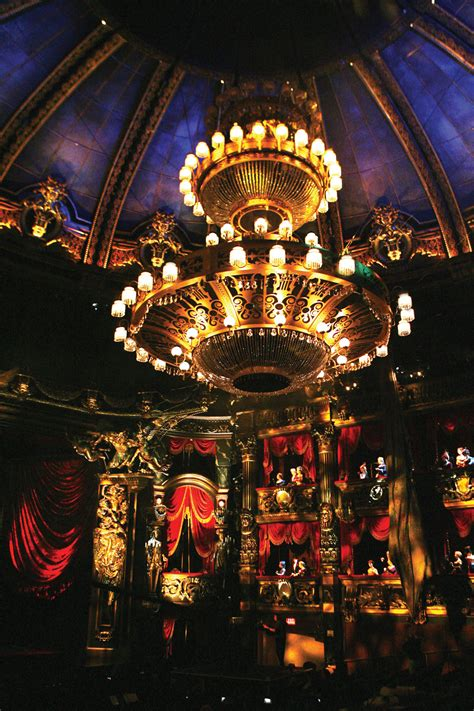 phantom of the opera chandelier 32 facts about the 2004 the phantom of the opera