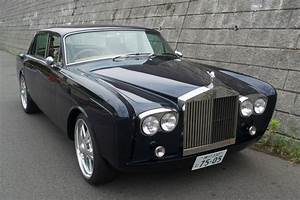 1975 Rolls
