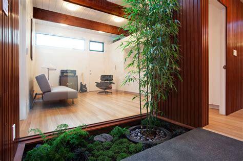 Full Size Of Living Room Trends Mid Century Modern Sofa