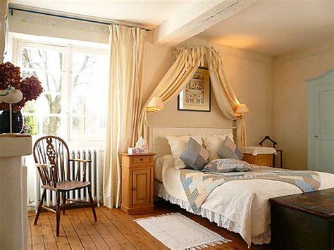 chambre hote epernay chambre d 39 hote de charme disney chambre chez