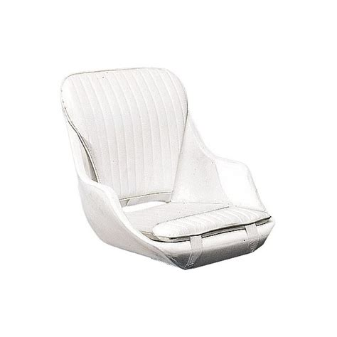 siege semi rigide achat siège fauteuil pilote de bateau semi rigide coque