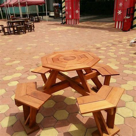 desain meja kursi cafe minimalis terbaru  dekor rumah