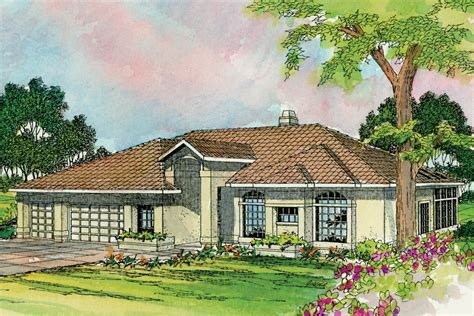 southwest house southwest house plans cibola 10 202 associated designs