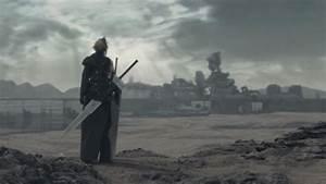 Final Fantasy 30th Anniversary Movie Review Final Fantasy