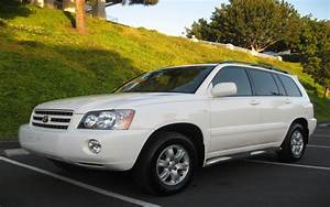 2009 Toyota Highlander Limited Owners Manual