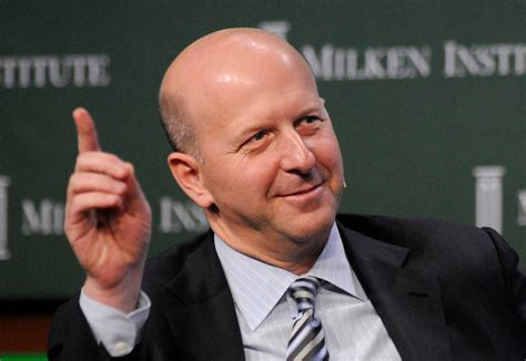 goldman sachs exec divulges favorite nyc restaurants