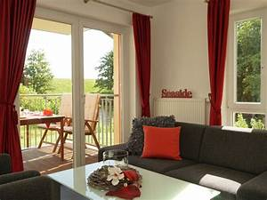 Whirlpool Im Wohnzimmer : ferienwohnung mit sauna und whirlpool wangerland firma marina und kurt g rtner vermietung ~ Sanjose-hotels-ca.com Haus und Dekorationen