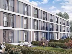 Wohnung Mieten In Norderstedt : wohnung mieten in tannenhofstra e ~ Buech-reservation.com Haus und Dekorationen