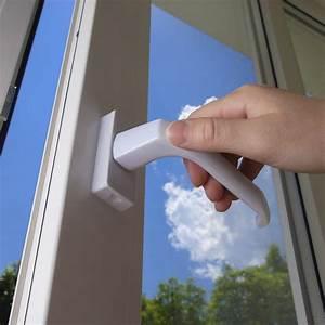 Changer une vitre de fenetre en pvc marie claire for Changer vitre porte fenetre pvc