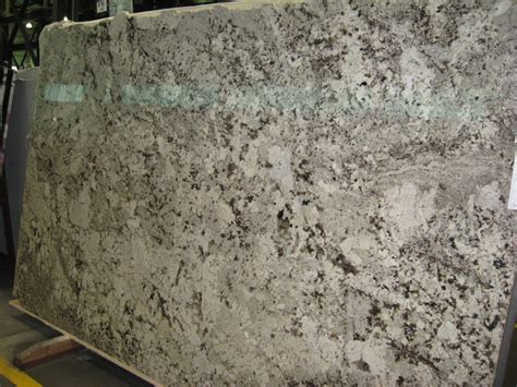 brown granite kitchen countertops louisville by
