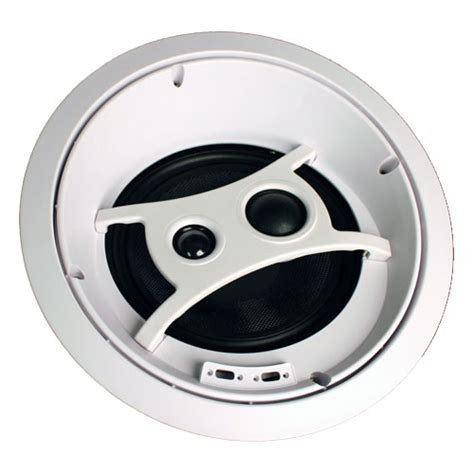 angled in ceiling surround speakers 8 angled in ceiling speaker ic824 channel vision