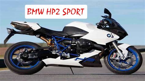 Bmw Hp2 Sport by Bmw Hp2 Sport 2008 2012 Review