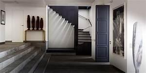 I Pi U00f9 Eleganti Esempi Di Design  Nel 2020