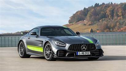 Amg Gt Mercedes Pro 4k Wallpapers 1080