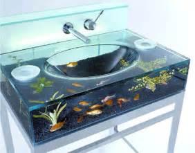 filter faucets kitchen fish tank friday bathroom aquaria ohgizmo