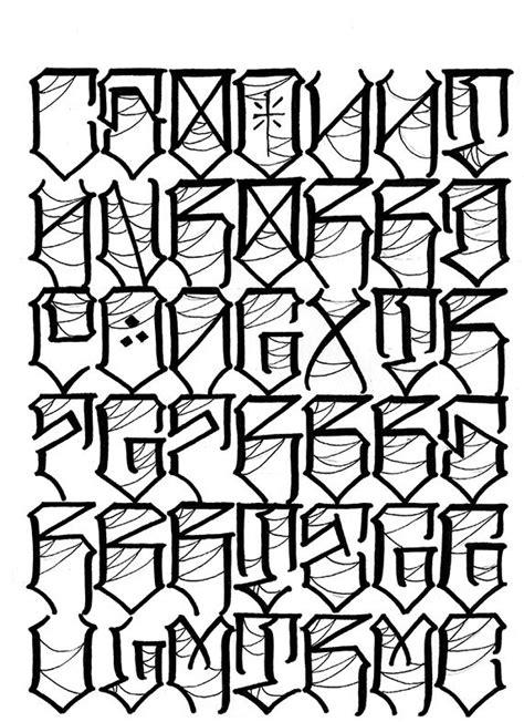 Kit Sketchbook Lettering Tattoo, Lettering, Pixel Art Books - R$ 120,00 em Mercado Livre