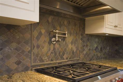 quebe flooring upstate south carolina tile hardwood
