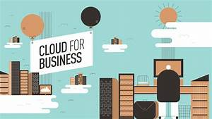 Best cloud storage for business best storage design 2017 for Cloud document storage for business