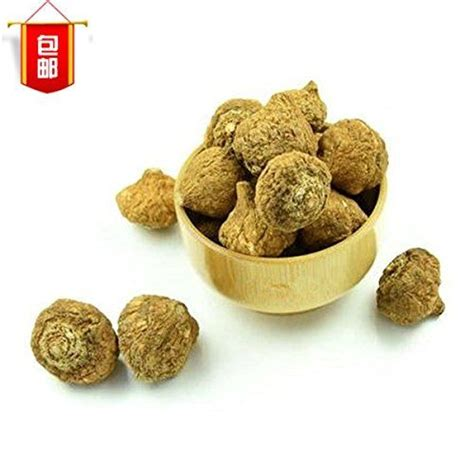 To discuss coffee's classification into traditional chinese medicine energetics i prefer to look at its actions and side effects. Huang Kama and Maca domestic coffee of Chinese herbal medicine (500g) >>> Read more at the image ...