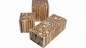 Modern wooden furniture design - YouTube