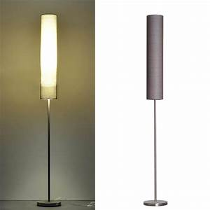 remote control led floor lamp nordic style floor lamps With remote control floor lamp price