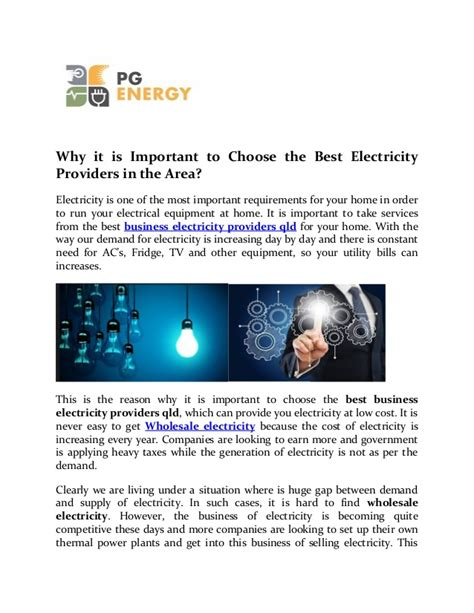 Why It Is Important To Choose The Best Electricity. Corporate Website Design A C Moore Rockville. Direct Mail Printing Companies. T Mobile Mobile Security App My Campus Asu. What Is Gynecomastia In Males. Car Accident Lawyer Albuquerque. Online Degree In Homeland Security. Find Blueprints For My House. Credit Card Use In Europe Should We Buy Gold