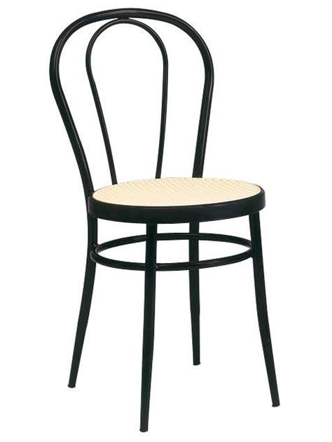 thonet sedie prezzi 1004 sedia thonet in acciaio nero 49 78eur punto
