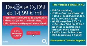 O2 Rechnung Hotline : super o2 dsl vertrag mit guten gewinnen abschlie en ~ Themetempest.com Abrechnung