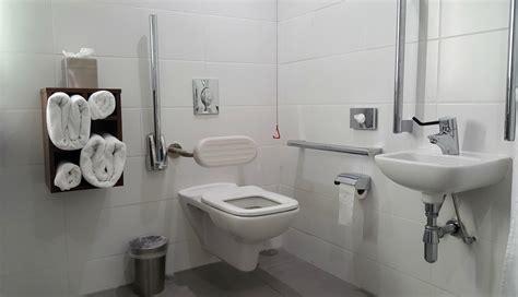 Bathroom Centre York by Hton By Bristol City Centre Wheelchair Access