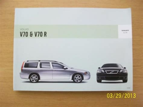 buy  volvo vvr owners manual motorcycle  lynn