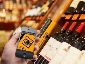 Barcode Erstellen App : tag microsoft ver ffentlicht universal barcodescanner computer bild ~ Markanthonyermac.com Haus und Dekorationen
