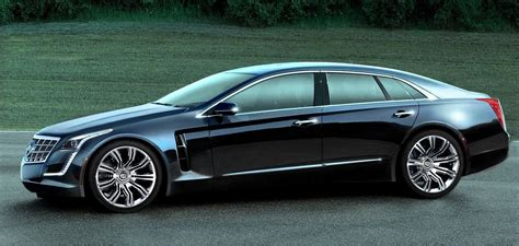 2014 Cadillac Price by 2014 Cadillac Cts Price