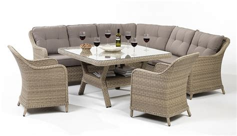 sofa dining set outdoor hereo sofa