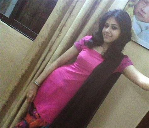 84 best bengali hot story images on pinterest desi bhabi hot and sexy