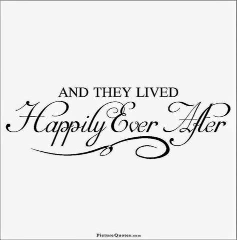 wedding quotes  sayings   fun