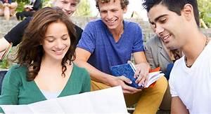 Unterstützung Kind Studium Steuererklärung : lernraum und urlaubssemester studieren mit kind ~ Lizthompson.info Haus und Dekorationen
