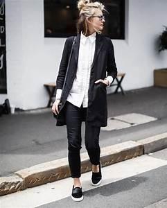 Latest womens fashion found at www.originalbloom.com via ...