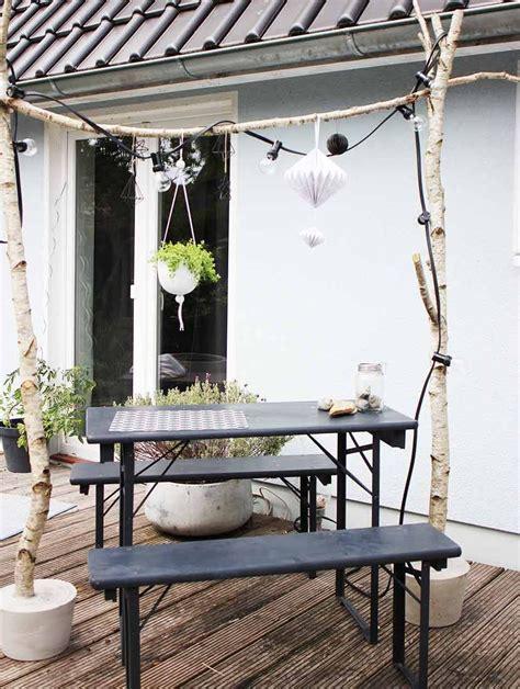 Frühlingsdeko Für Fenster Selber Machen by 1001 Ideen Und Inspirationen Wie Sie Tolle Fr 252 Hlingsdeko