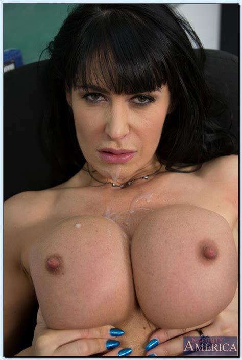 Nasty Brunette Is Sucking Her Colleagues Dick Photos Eva